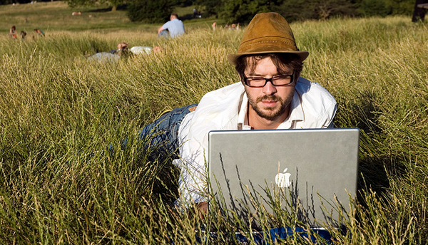 Cotizar proyecto freelance