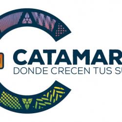 RRHH Catamarca